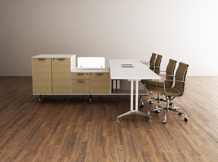 3e Furniture